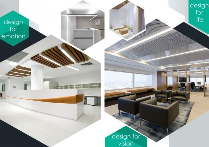طراحی مطب