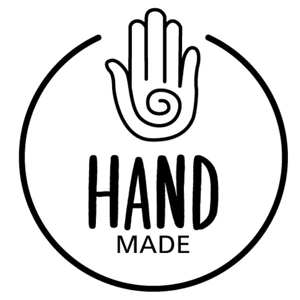 محصولات دست ساز